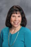 Susan Matthews Scott at Cypress Health Institute
