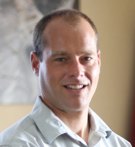 Matt Lombard