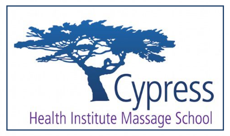 Cypress Health Institute Massage School